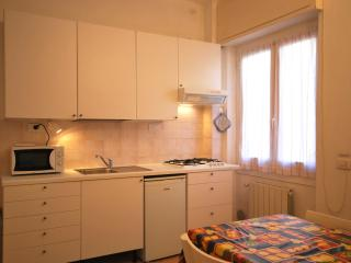 Nice Condo with Internet Access and Short Breaks Allowed - Finale Ligure vacation rentals