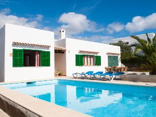 3 bedroom Villa with Short Breaks Allowed in Cala d'Or - Cala d'Or vacation rentals