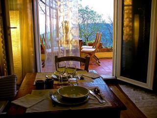 Romantic 1 bedroom Condo in Terricciola with Internet Access - Terricciola vacation rentals