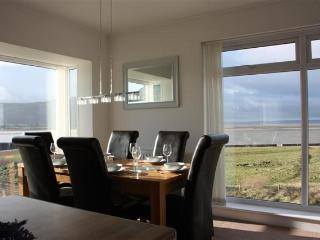 Perfect 3 bedroom Chalet in Llandudno with Internet Access - Llandudno vacation rentals