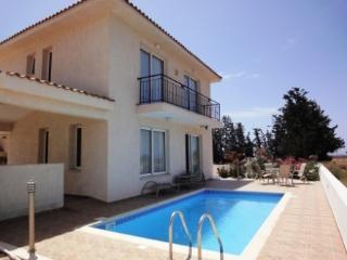 Holiday Villa Anarita , Paphos - Anarita vacation rentals