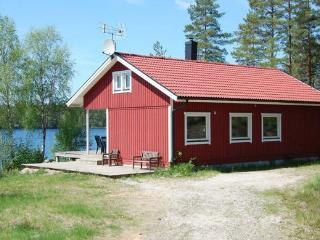 Cozy 2 bedroom Villa in Växjö with DVD Player - Växjö vacation rentals