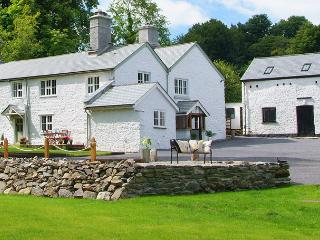Whitelady House - Tavistock vacation rentals