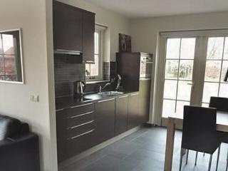 3 bedroom Villa with Internet Access in Diever - Diever vacation rentals