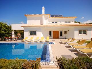 Villa Marazul - Albufeira vacation rentals