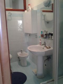 2 bedroom Condo with Short Breaks Allowed in Siena - Siena vacation rentals
