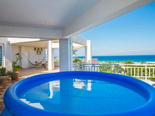 Amazing apartment in Rhodes - Rhodes Town vacation rentals