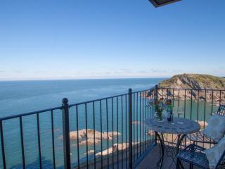 Seasiders - Ilfracombe vacation rentals