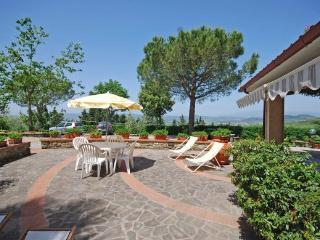 3 bedroom Villa with Shared Outdoor Pool in Arezzo - Arezzo vacation rentals