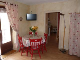 3*** Apartment in the center of the resort - Savoie vacation rentals