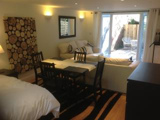 Beautiful Worcester Studio rental with Internet Access - Worcester vacation rentals