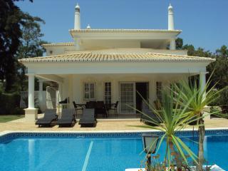 Villa 41 Alto Golf - Alvor vacation rentals