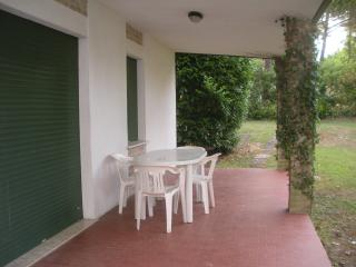 Nice Lignano Pineta House rental with Television - Lignano Pineta vacation rentals