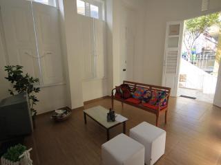 ★Guaratiba 104★ - Rio de Janeiro vacation rentals