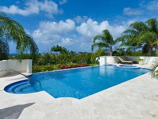 Villa Ragamuffins SPECIAL OFFER: Barbados Villa 161 An Exclusive Caribbean Villa Situated On A Ridge In The Renowned Royal Westm - Westmoreland vacation rentals