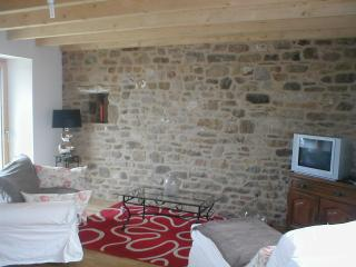 2 bedroom House with Television in Paimpol - Paimpol vacation rentals