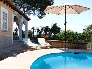 SON TOVELL - Caleta de Fuste vacation rentals