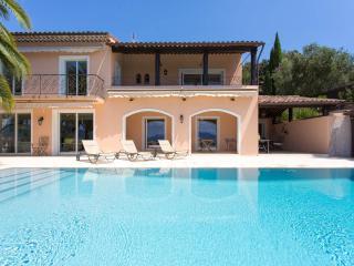 Villa Soleya - Cannes vacation rentals
