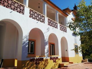 Casal Adelia, in the centre of Portugal! - Sardoal vacation rentals