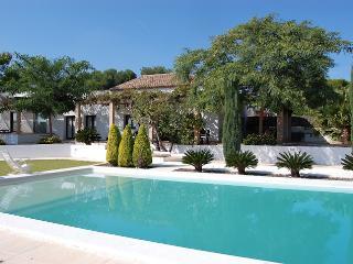 Adorable Valencia Chalet rental with Internet Access - Valencia vacation rentals
