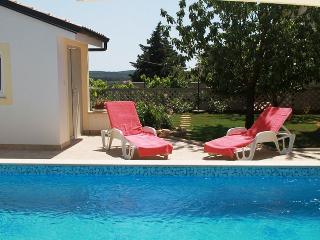 Villa Apartment Matti - Pula vacation rentals