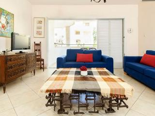 Luxury 3 Bedrooms - Ra'anana vacation rentals