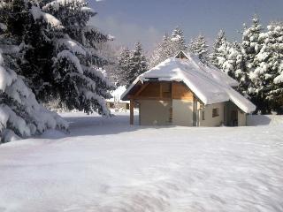Bright 3 bedroom Vacation Rental in Campan - Campan vacation rentals