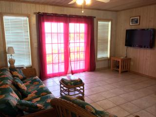Harbour View Town Homes - Abaco vacation rentals
