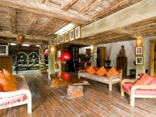 Madu, 5 Bedroom Villa from $199 - Seminyak - Seminyak vacation rentals