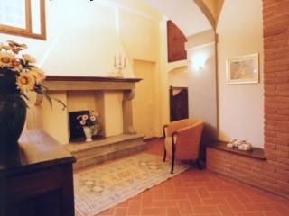 Boccaccio apartment - Florence vacation rentals
