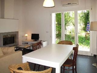 Design Chalet in Sabina (50 miles from Rome) - Torri in Sabina vacation rentals