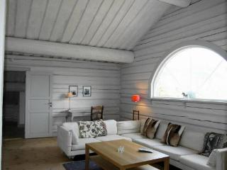 Nice 7 bedroom Villa in Mora - Mora vacation rentals
