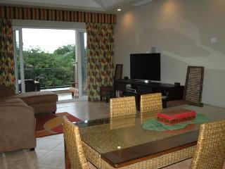 Cenízaro, #301 HP037 - Tamarindo vacation rentals