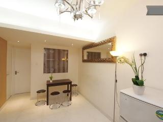 3 Bedroom Rental in the Heart of Wan Chai, Hong Kong - Hong Kong vacation rentals