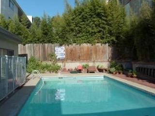Studio off Sunset! - West Hollywood vacation rentals