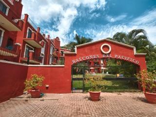 Balcones, #8 HP035 - Tamarindo vacation rentals
