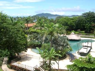 Cenízaro, #404 HP039 - Tamarindo vacation rentals