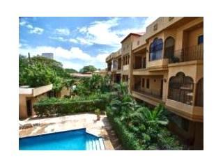 Estrellas # 1 HP003 - Tamarindo vacation rentals