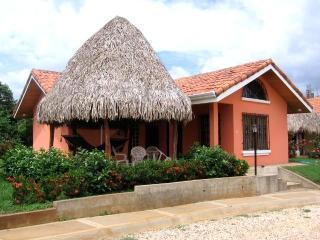 Villa Mariposa, #2 HP028 - Tamarindo vacation rentals