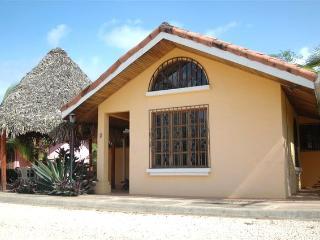 Villa Mariposa, #8 HP030 - Tamarindo vacation rentals