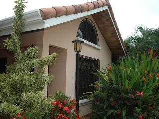 Villa Mariposa, #5 HP029 - Tamarindo vacation rentals