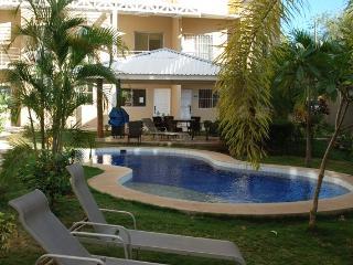 Villa Verde II, #54 HP059 - Tamarindo vacation rentals