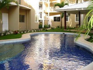 Villa Verde II, #45 HP058 - Tamarindo vacation rentals