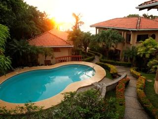Villa Langosta #3 HP090 - Tamarindo vacation rentals