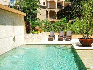 Boca Racá #13 HP096 - Tamarindo vacation rentals
