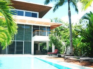 Casa La Riva HP105 - Tamarindo vacation rentals