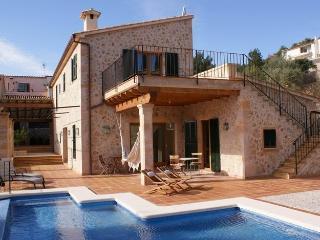 Villa Llobera Pollensa - Pollenca vacation rentals