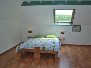 Comfortable B&B with Internet Access and Clothes Dryer - Leeuwarden vacation rentals
