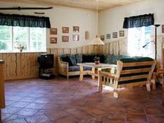 4 bedroom Villa with Shared Outdoor Pool in Mora - Mora vacation rentals