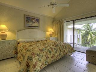 Beachfront Resort~2 BR Unit~Great Price & Value! - Seven Mile Beach vacation rentals